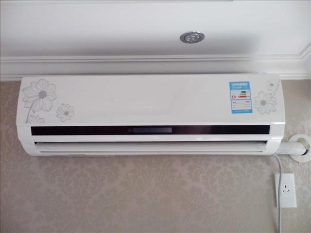 空调的制冷装置要怎么使用